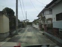 $DJ 村内オフィシャルブログ「TAKASHIのBooBooLife」Powered by Ameba