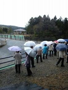 浄土真宗親鸞会         広島のつどい-110423_104930.jpg