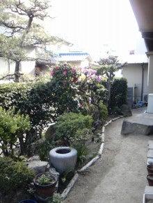 浄土真宗親鸞会         広島のつどい-110409_160609.jpg