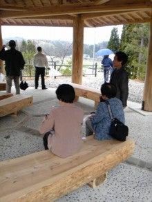 浄土真宗親鸞会         広島のつどい-110423_105414.jpg