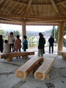 浄土真宗親鸞会         広島のつどい-110423_105404.jpg