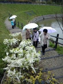 浄土真宗親鸞会         広島のつどい-110423_110958.jpg