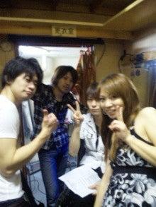 sayu★pace-110423_174228.jpg