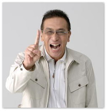 $X-JAM 高井富士 DIGGER blog♪!!!!! and ゴウキの日々~☆-IMG_5650.jpg