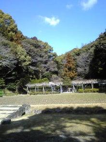 https://stat.ameba.jp/user_images/20110424/09/maichihciam549/e2/28/j/t02200293_0240032011184088257.jpg