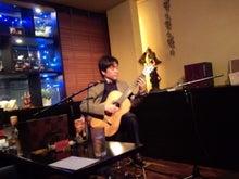 ギタリスト瀬戸輝一のブログ-HI3H0254.jpg
