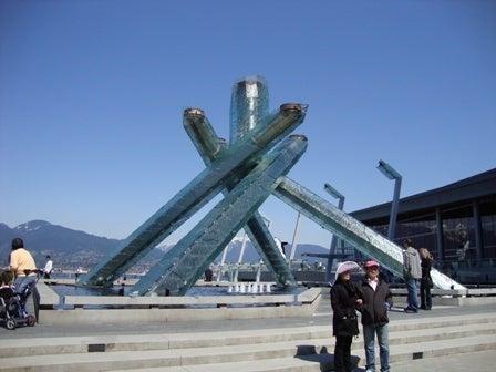 i Canada-Apr 23'11② i Canada