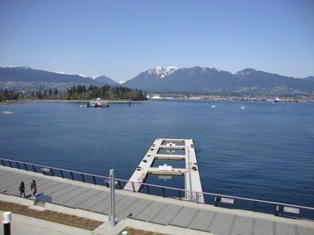 i Canada-Apr 23'11③ i Canada