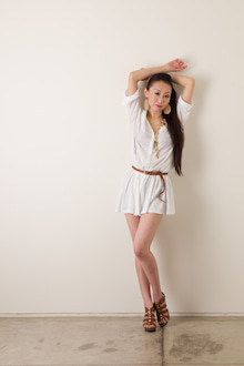 $成美智子*Waioli~na*ブログ