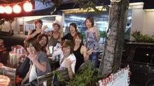 歌舞伎町ホストクラブ AIR-PRECIOUS:大智の『自由気ままな人生』-2011042022140000.jpg