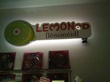 LEMONed SHOP-2011-04-24 15.47.49.jpg2011-04-24 15.47.49.jpg