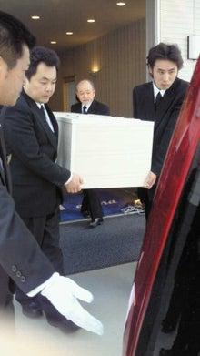 譲吉チームのオシャベリ-201104251409000.jpg