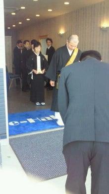 譲吉チームのオシャベリ-201104251408000.jpg