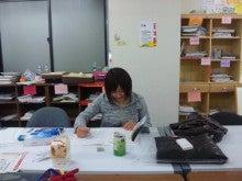 ☆楽しい高校生活☆-SH3D0102.jpg