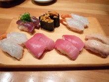 京都三条 竹松 スタッフブログ-すしてつ