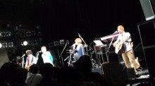 サザナミケンタロウ オフィシャルブログ「漣研太郎のNO MUSIC、NO NAME!」Powered by アメブロ-110424_2020~010001.jpg