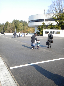 浄土真宗親鸞会         広島のつどい-110424_074619.jpg