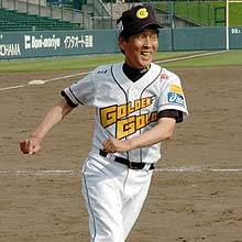 「試される大地北海道」を応援するBlog-欽ちゃん