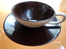 Monamie  et  ・・・-コーヒーカップ