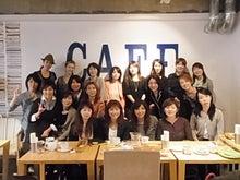 $RunGirl★Blog-4/23練習会