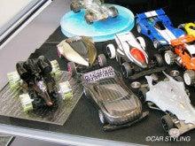 $CAR STYLING公式ブログ