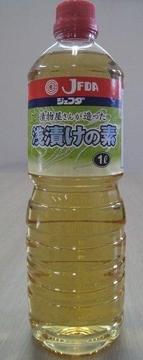 白きゅうり3