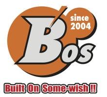 $BOS Blog-BOS