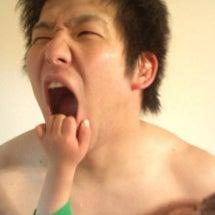 天下一武道会2011…