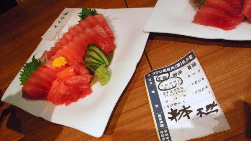 野郎飯~yaro-meshi!~-DSC_0845.JPG