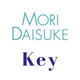 森大輔オフィシャルブログ「moriblo」by Ameba-key