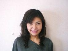 似合う色でおしゃれママに☆パーソナルカラーサロン☆Brilliant mama in 京都
