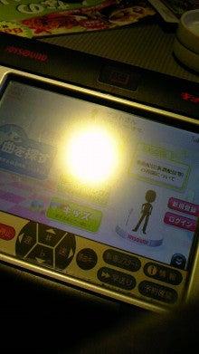 河童奇-110427_1634~01.jpg