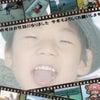 ☆HAPPY NEW YEAR☆の画像