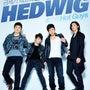 「ヘドウィグ」OST…