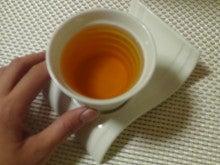 れべっかのHAPPYブログ-tea3