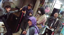 サザナミケンタロウ オフィシャルブログ「漣研太郎のNO MUSIC、NO NAME!」Powered by アメブロ-110426_2301~010001.jpg