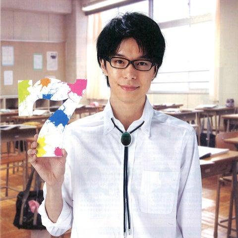 鈴木先生 視聴率