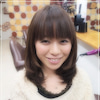 YUKO様☆の画像