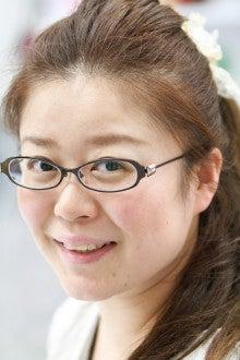 CoCo SHINWA / ココシンワ-4,28-2