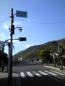 https://stat.ameba.jp/user_images/20110429/07/maichihciam549/3f/c7/j/t02200293_0240032011193633131.jpg