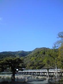 https://stat.ameba.jp/user_images/20110429/07/maichihciam549/63/12/j/t02200293_0240032011193633130.jpg