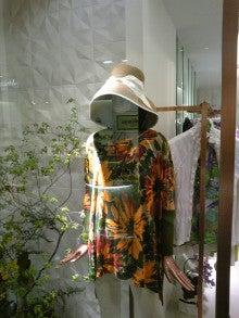 玉川高島屋 i-ny (アイニー)-DVC00141.jpg