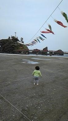 チチカカさんのブログ-DVC00318.jpg