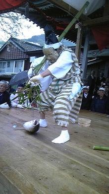 チチカカさんのブログ-DVC00334.jpg