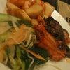 恵比寿 焼肉「焼肉京城 恵比寿」の画像