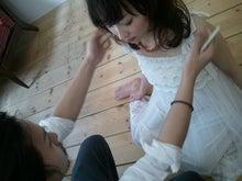 べろんちょんのブログ-2011-04-26 11.18.21.jpg2011-04-26 11.18.21.jpg
