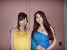 叶姉妹オフィシャルブログ「ABUNAI SISTERS」by Ameba