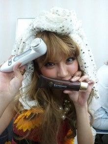 高橋真依子オフィシャルブログ「MAIKO」powered by Ameba