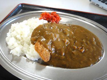 横浜発 驢馬人の美食な日々-Paeonia03