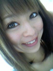 雨坪春菜オフィシャルブログ「春るんルン♪」powered by Ameba-11-04-30_09-18.jpg